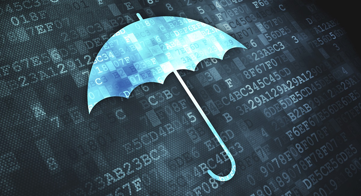 Cyber security with Umbrella Technologies