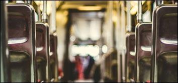 Transportation markets for Umbrella Technologies