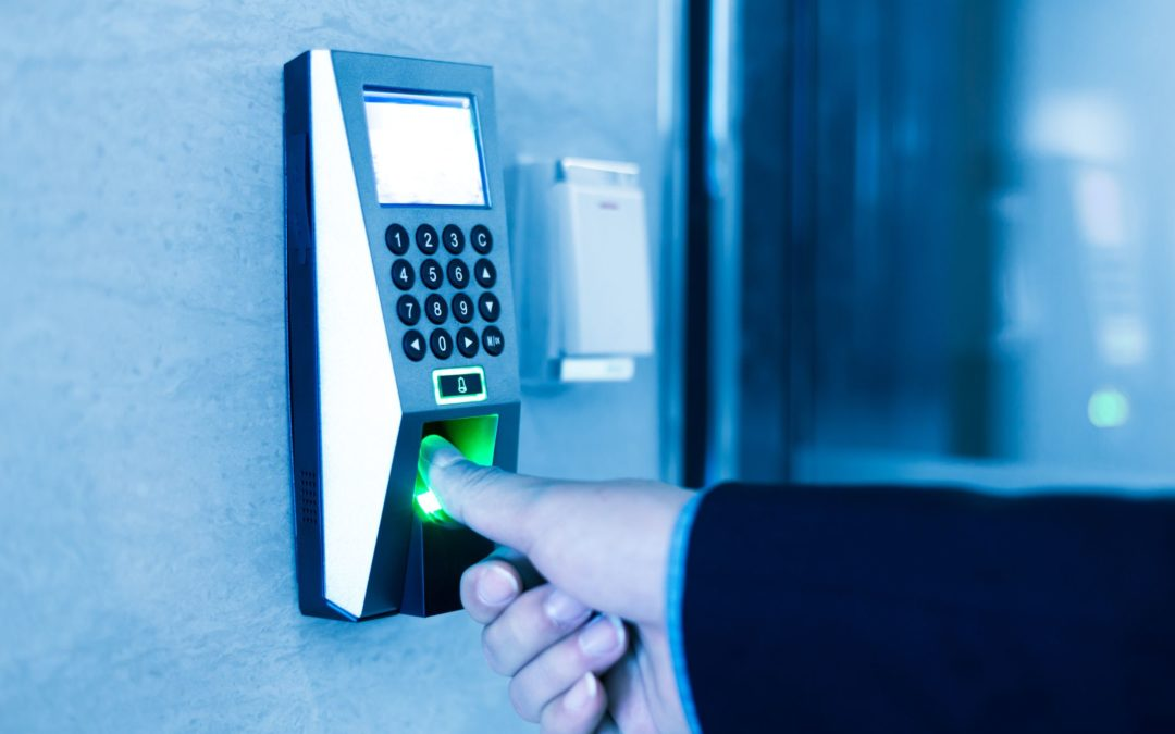 Access Control and its Effectiveness