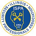 Illinois Security Professional Association