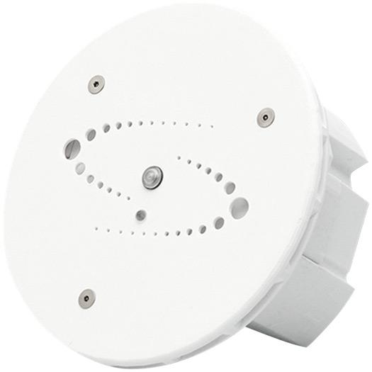 Air and Sound Detection Sensor