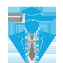 Umbrella Technologies Education Market