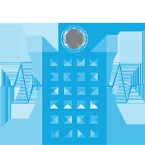 Umbrella Technologies Health Care Market
