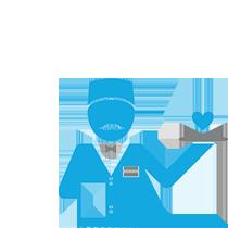 Umbrella Technologies Hospitality Market