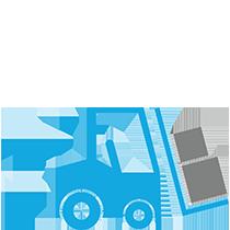 Umbrella Technologies Logistics Market
