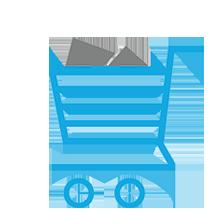 Umbrella Technologies Retail Market