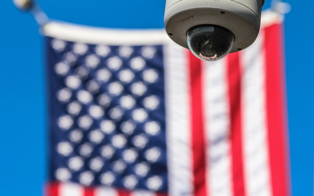 As Summer Comes So Do The Bad Guys- 3 Tips for Increasing Surveillance Cameras Coverage