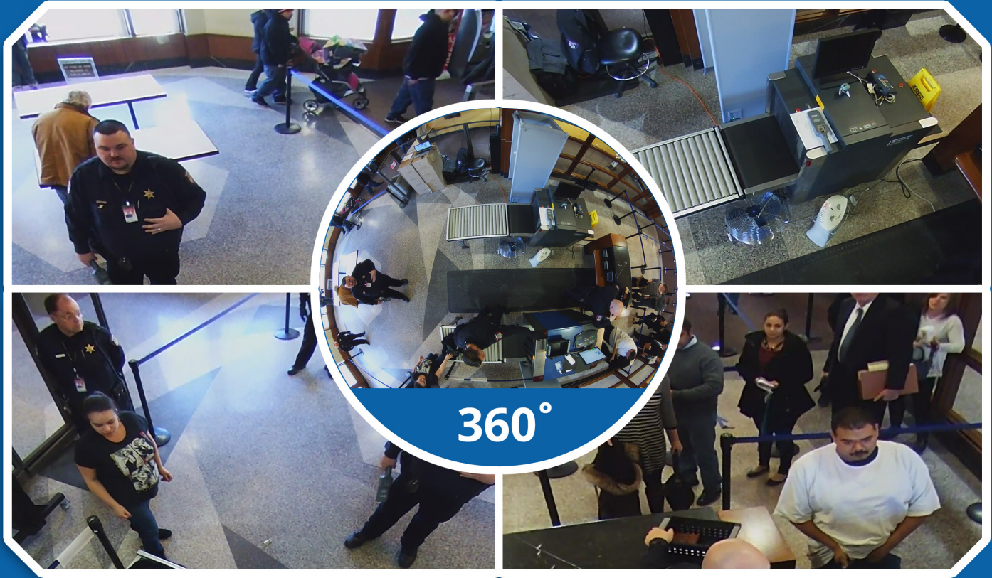 commercial-security-systems-with-fisheye