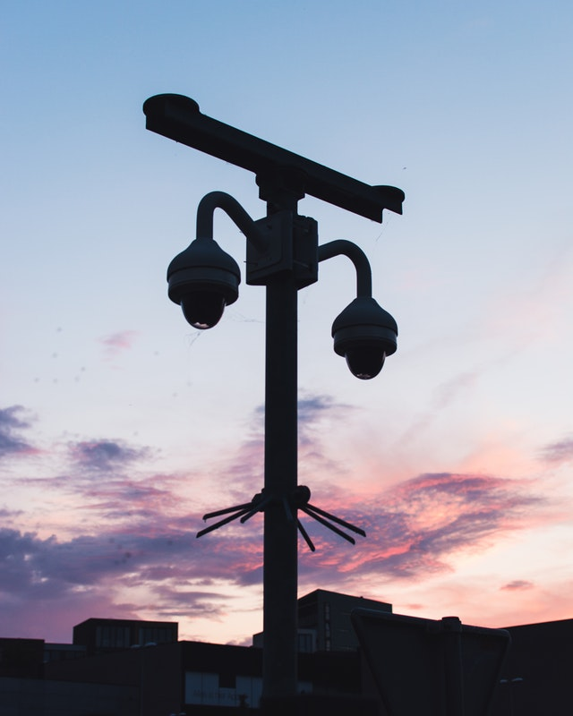 summer-crime-surveillance