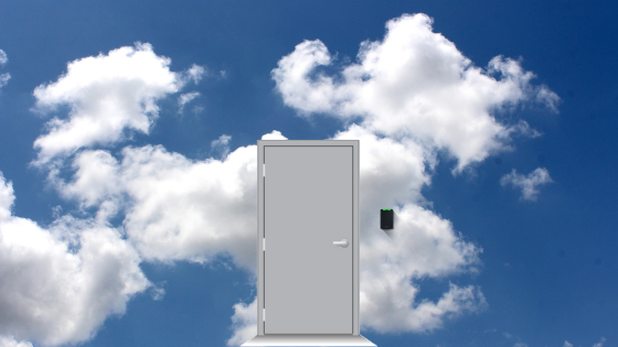 Cloud Access Control Systems Vs. On-Premise- Which is Better?