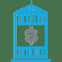 Umbrella Technologies Financial Institutions Market