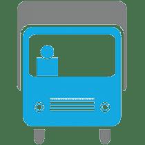 Umbrella Technologies Transportation Market