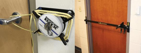classroom-door-lockdown-devices