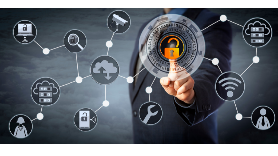 Access Control Systems and its Effectiveness in Security