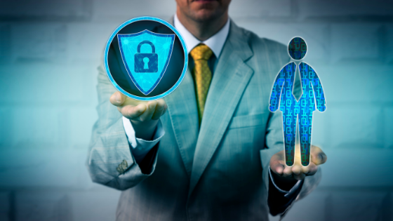 How Security Managers should collaborate with IT for planning an IoT Security Infrastructure
