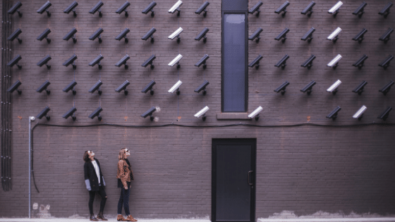 What to Expect from a Professional Security Camera Installation