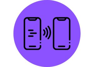 Benefits of upgrading to contactless access control